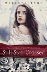 Still-Star-Crossed